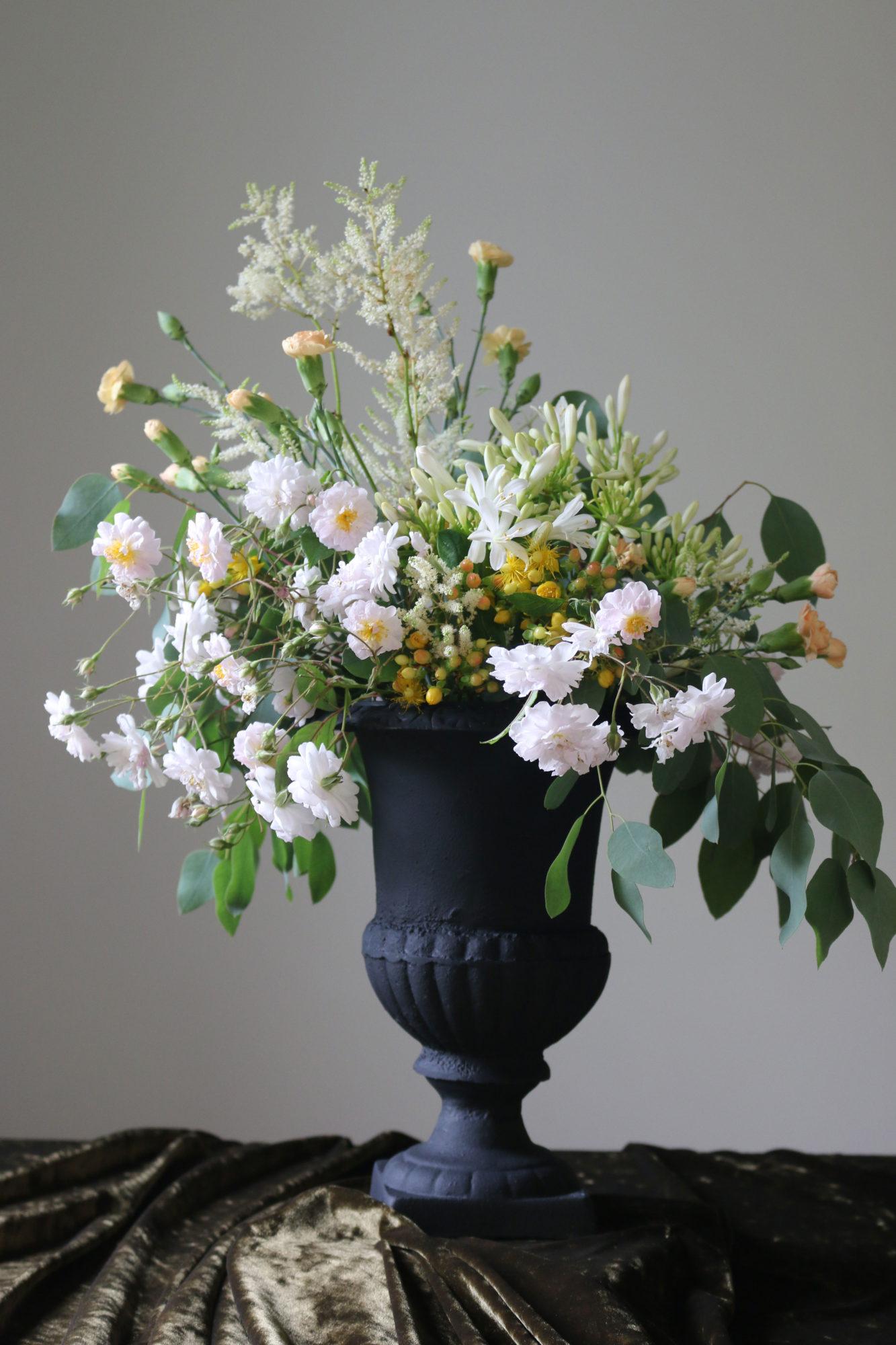 bloemenstilleven